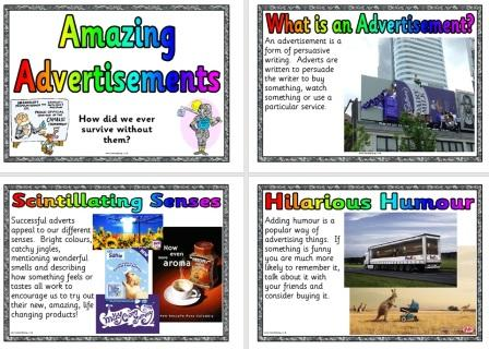 A Collection of Printable Teaching Resources. English ...