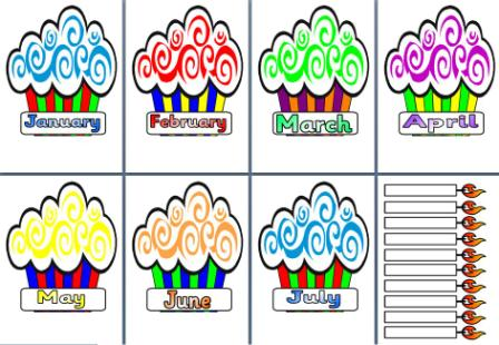 birthday educational resources  including ideas for kite clip art png kites clip art st patricks day