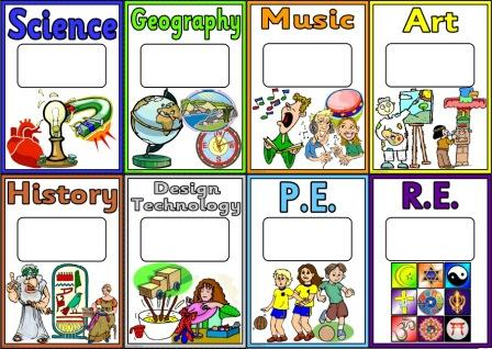 Teaching Resources And Educational Posters Create A