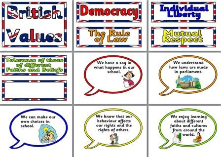craft democracy democratic essay transition