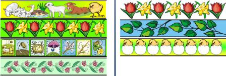 Free Spring Teaching Resources, downloadable Butterfly