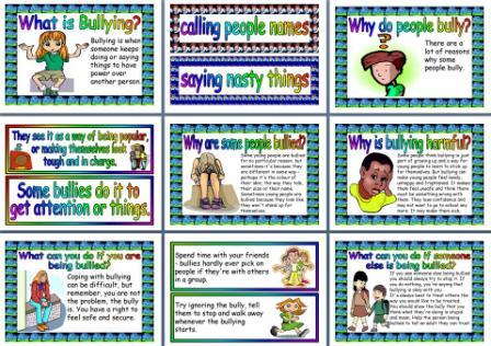 external image bullyingposters.jpg