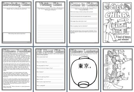 geography resources teaching about africa worksheets colouring pages and posters for asia. Black Bedroom Furniture Sets. Home Design Ideas