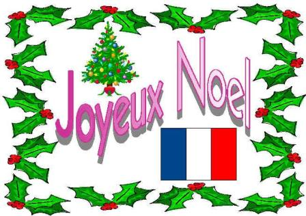 Merry Christmas Letter Banner Printable.Free Printable Christmas Resources