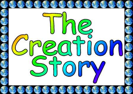 Religious Education, Christianity Posters and Resources for Easter ...