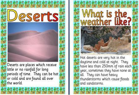 maps of australian deserts. deserts australian reptiles pictures by using both animals develop