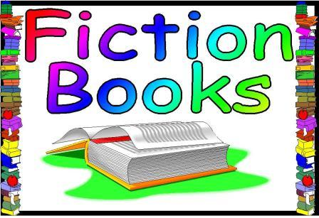 a discussion on the science fiction genre The genre of science fiction  for the exploration and discussion of controversial topics, providing us with insightful social commentary on current, or potential .