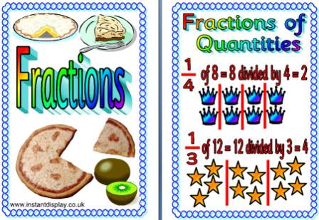 Of Amounts Worksheet Images With fractions of amounts worksheet ...