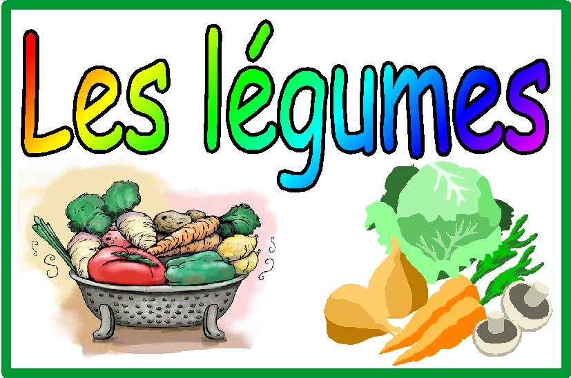 Free french teaching resources from instant display for Cuisine resources