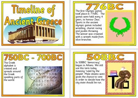 12 Free History Display Posters giving a timeline of Ancient GreeceHistory Teaching Resources on Ancient Civilizations including the  . Ancient Egyptian Architecture Timeline. Home Design Ideas