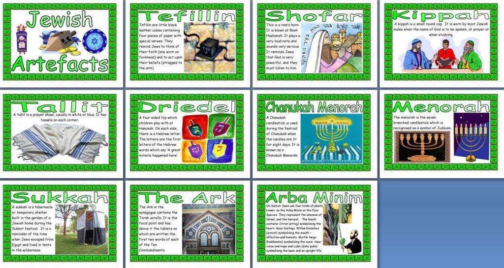Judaism Ks2 Related Keywords & Suggestions - Judaism Ks2 Long Tail ...
