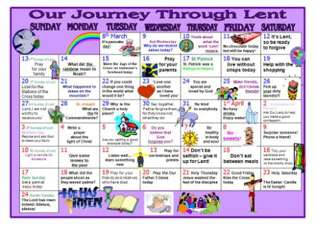 2016 Catholic Calendar May | Calendar Template 2016