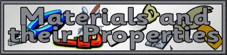 Image result for properties of materials clipart