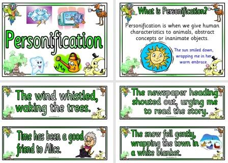 literacy resources writing posters many printables for  literacy resources writing posters many printables for elementary and primary schools