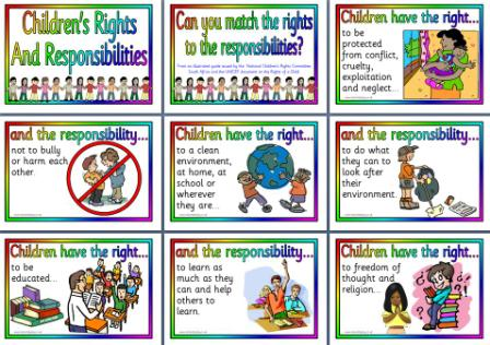 Bill Of Rights Worksheet 001 - Bill Of Rights Worksheet