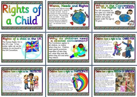 child labour essay in hindi pdf