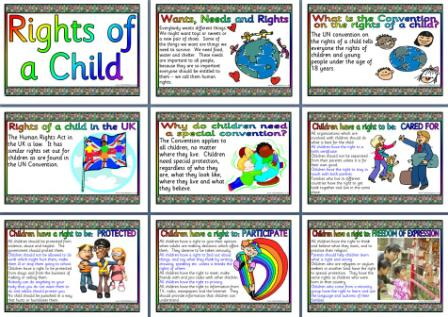 Bill Of Rights Worksheet 004 - Bill Of Rights Worksheet