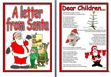 Free printable christmas resources for ks1 and ks2 includes poems free printable christmas resources for ks1 and ks2 includes poems worksheets display posters and more spiritdancerdesigns Images