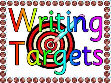 target customer/ essay