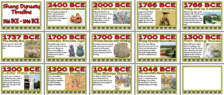 ks2 ks3 history teaching resource ancient china free teaching resource the shang dynasty. Black Bedroom Furniture Sets. Home Design Ideas