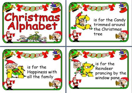 image relating to Christmas Song Games Printable Free identified as Free of charge Printable Xmas Products